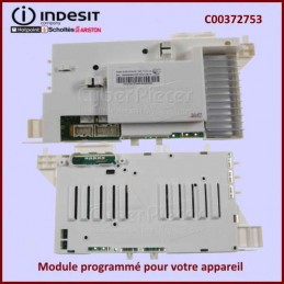 Carte Electronique ARC2.3PH Indesit C00372753 GA-136907