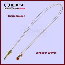 Thermocouple Indesit C00289758 CYB-403047