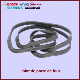 Joint de porte Bosch 00489140 CYB-018111
