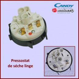 Pressostat Candy 28375043 CYB-158862