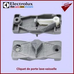 Cliquet de porte Electrolux 140035300114 CYB-044844