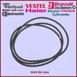 Joint tour de Cuve 42015077 CYB-358323