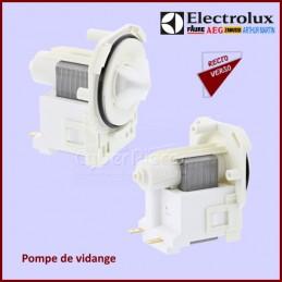 Pompe de vidange ELECTROLUX 140000443212 CYB-087865
