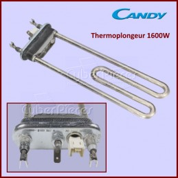 Thermoplongeur 1600W Candy 41041527 CYB-078955