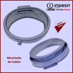 Manchette de hublot Indesit C00045394 CYB-010979