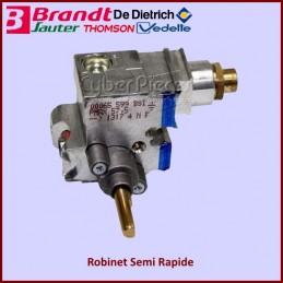 Robinet Semi Rapide Brandt AS0021083 CYB-239042
