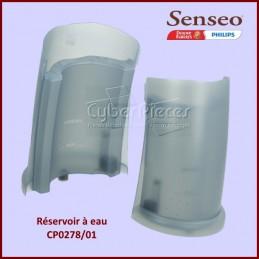 Reservoir HD7825/60B Senseo 422225961821 CYB-352437