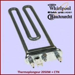 Thermoplongeur 2050W + CTN 481010645279 GA-410717
