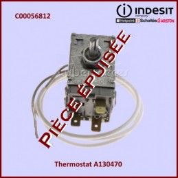 Thermostat A130470...