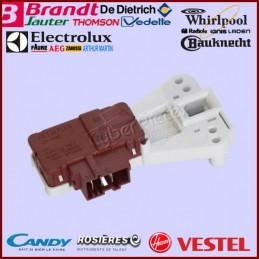 Sécurité de Porte Brandt 52X1804 CYB-221436
