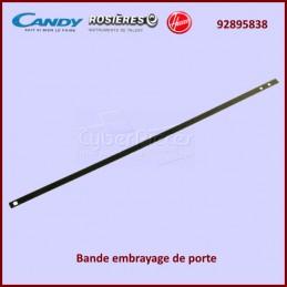 Bande embrayage de porte Candy 92895838 CYB-256971