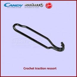 Crochet traction ressort Candy 92734912 CYB-418508