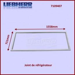 Joint de réfrigérateur Liebherr 7109407 CYB-335805