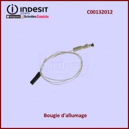 Bougie d'allumage Indesit C00132012 CYB-057639