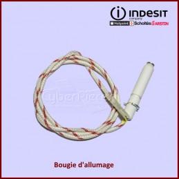 Bougie d'allumage Indesit C00032973 CYB-341219