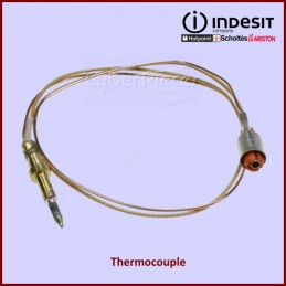 Thermocouple Indesit C00546468 CYB-329736