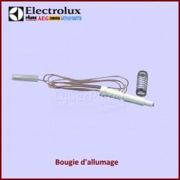 Bougie d'allumage ELECTROLUX 53188944564 CYB-132039