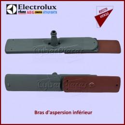 Bras de lavage inferieur Electrolux 1119226379 CYB-332194