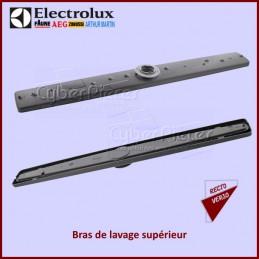 Bras de lavage supérieur Electrolux 8083211121 CYB-331999