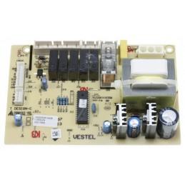 Carte électronique Brandt...