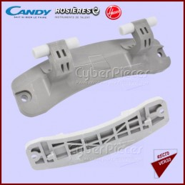 Charniere de porte Candy 43010993 CYB-340960