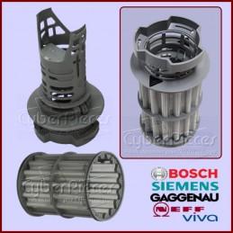Micro filtre Bosch 00645038 CYB-246934