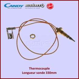 Thermocouple Candy 42370654 CYB-366168