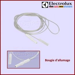 Bougie d'allumage Electrolux 3570698096 CYB-388474