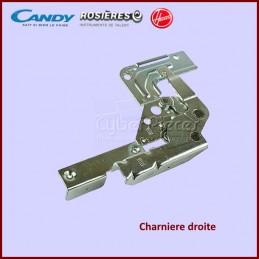 Charnière droite Candy 41026939 CYB-318914