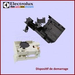 Dispositif de demarrage Electrolux 2425803067 CYB-311540