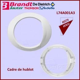 Cadre de hublot Brandt L74A001A3 CYB-359870