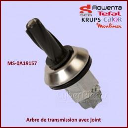 Arbre de transmission avec joint Seb MS-0A19157 CYB-240178
