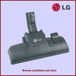 Brosse combinée sols durs LG AGB69486511 CYB-367516
