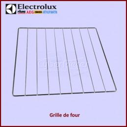 Grille de four Electrolux 3546173018 CYB-153539