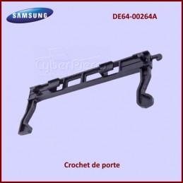 Crochet de porte SAMSUNG DE64-00264A CYB-307727