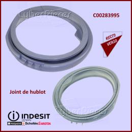 Manchette de Hublot Ecoprime C00283995 CYB-350778