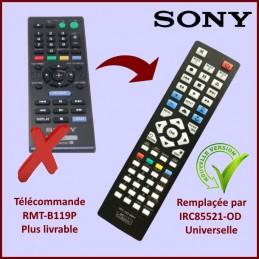 Télécommande SONY 149002812...