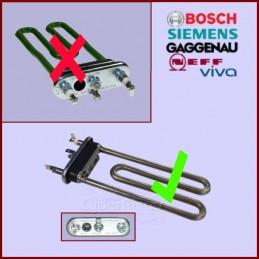 RESISTANCE BOSCH 00496818 CYB-295048