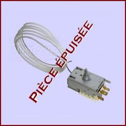 Thermostat  K59L2722 62031...