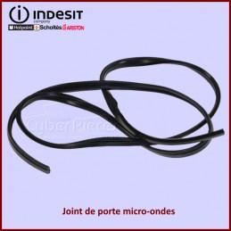 Joint de porte micro-ondes Indesit C00093775 CYB-342476