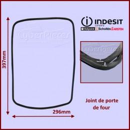 Joint de porte de four Indesit C00379647 CYB-267533