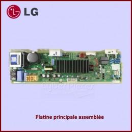 Carte électronique LG EBR79583401 CYB-178891
