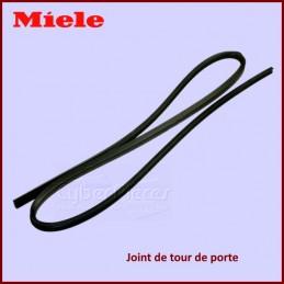 Joint de tour de porte Miele 7104761 CYB-398404