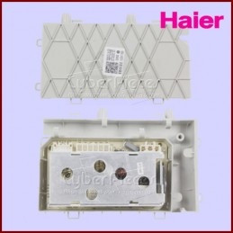 Carte electronique Haier 0021800052 CYB-268226