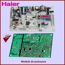 Carte électronique Haier 0061800014 CYB-163118