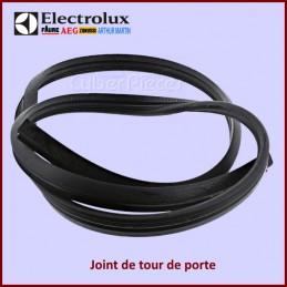Joint tour de porte Electrolux 1171265455 CYB-118262