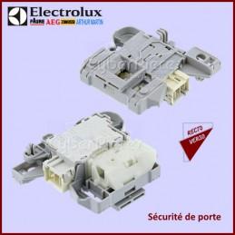 Securite de porte Electrolux 8084553083 CYB-269698