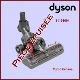 Brosse turbo DYSON 91156601...