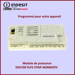 Carte electronique Indesit C00306491 GA-410472