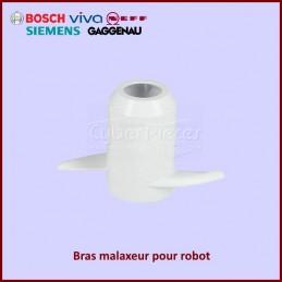 Bras malaxeur robot Bosch...